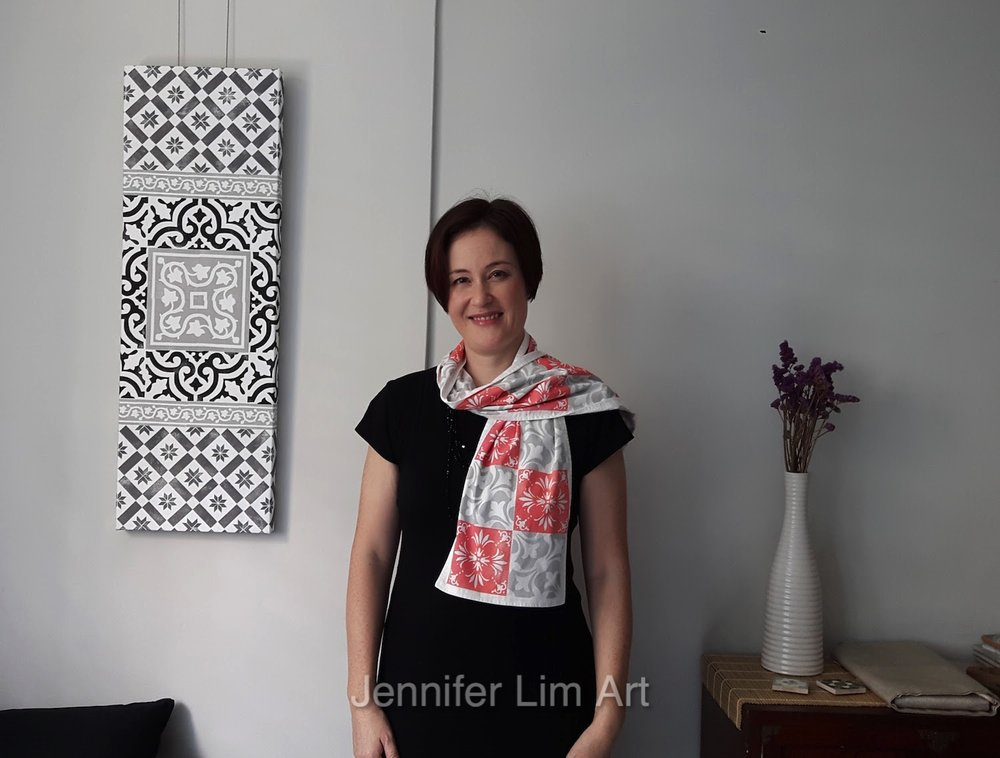 jennifer-lim-art-handprinted-scarf-06-wm.jpg