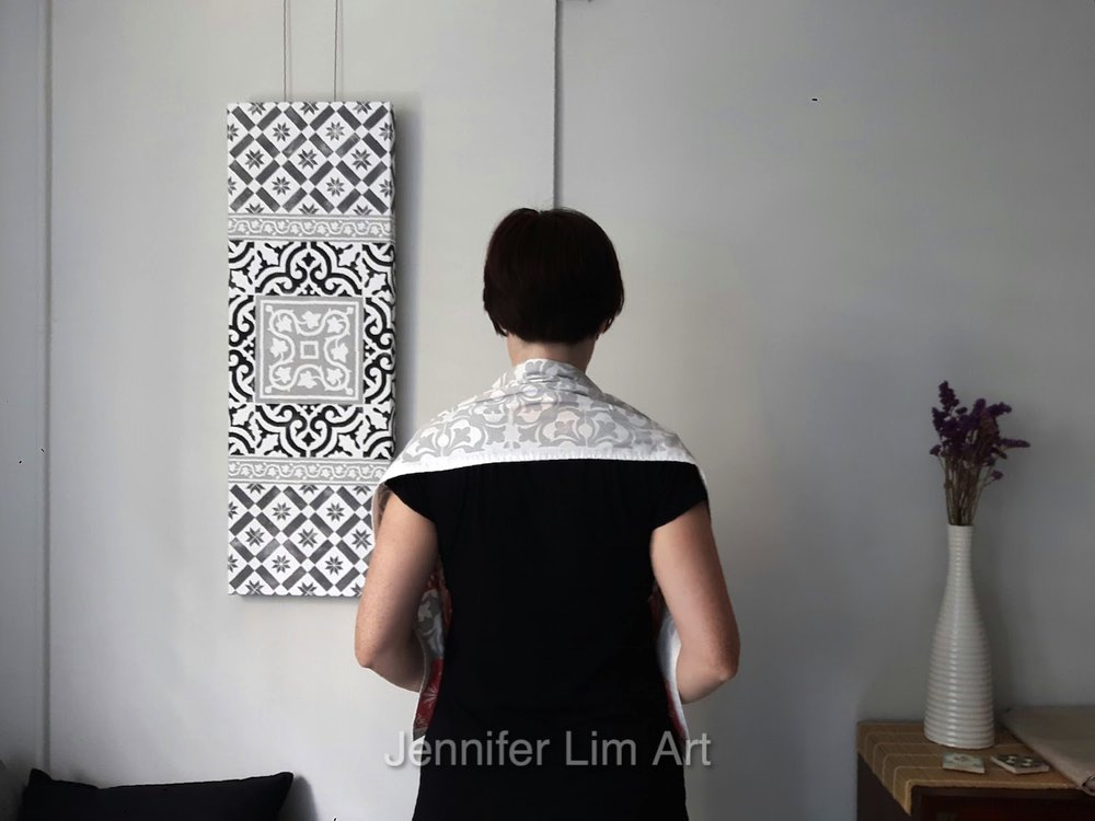 jennifer-lim-art-handprinted-scarf-07-wm.jpg