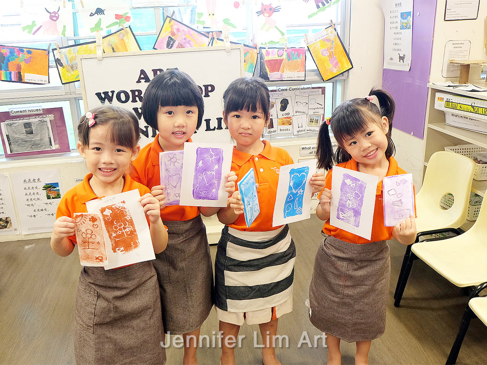 ws-1707-my-first-skool-09-wm.jpg