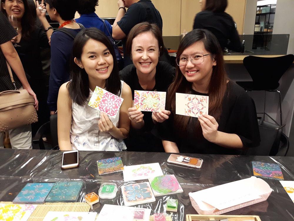 ws-peranakan-postcard-stamps-03.jpg