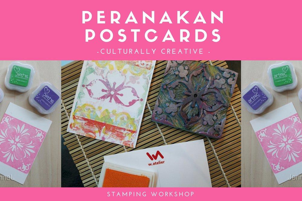 ws-singapore-jennifer-lim-art-printing-banner-postcard-stamping-V1-1500.jpg