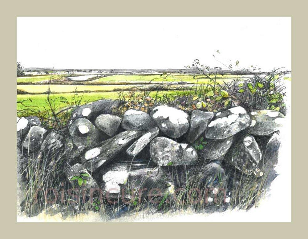 art-com-1710-fm-stone-walls-ireland-f-09.jpg