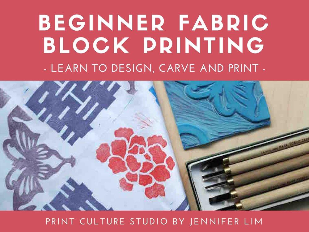 1500-singapore-jennifer-lim-art-banner-beginner-block-07.jpg