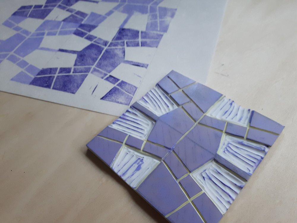 ws-beginner-block-printing-jennifer-lim-art-m-02.jpg