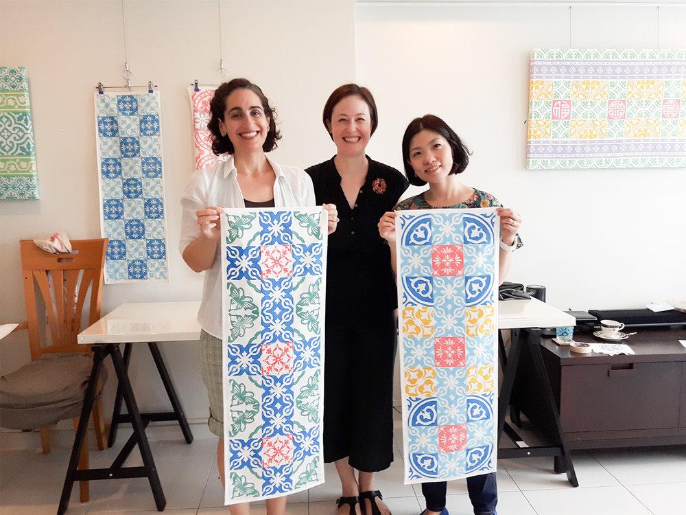 ws-jennifer-lim-art-singapore-peranakan-printing-workshop-exf-171027-wm-21-group.jpg