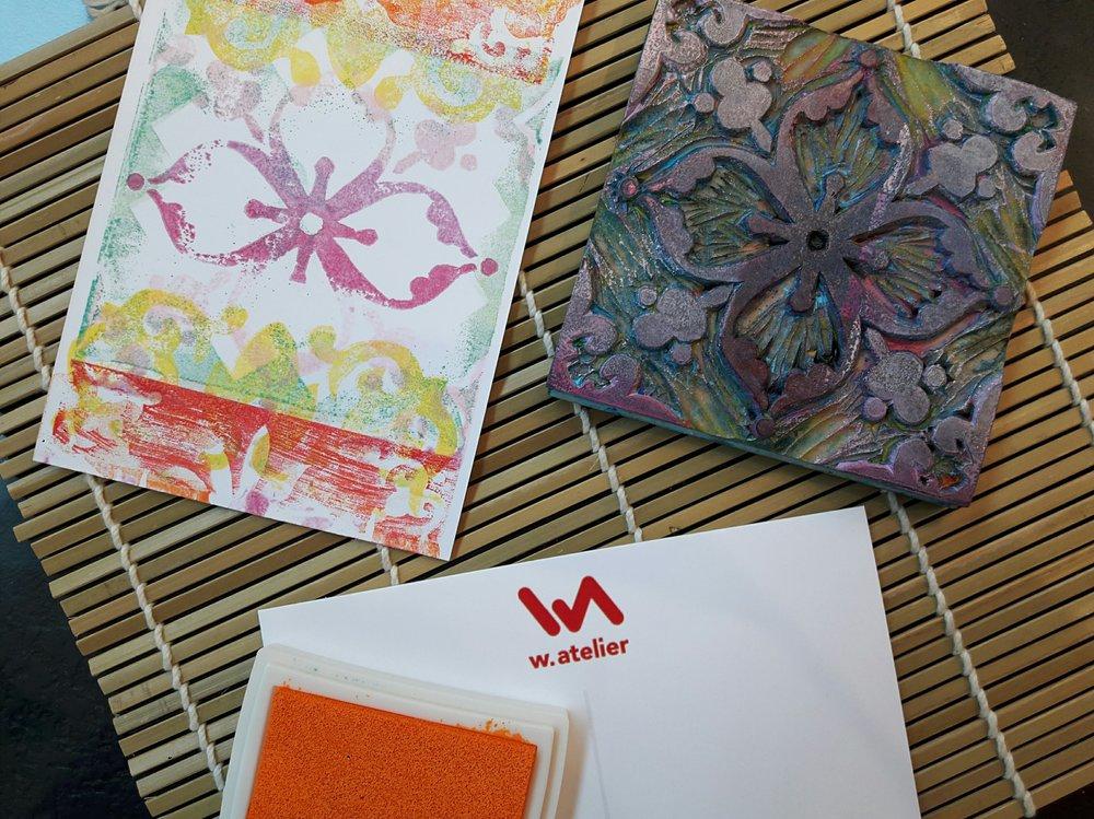 Jennifer-lim-art-171007-peranakan-postcard-w-atelier-singapore-in-design.jpg