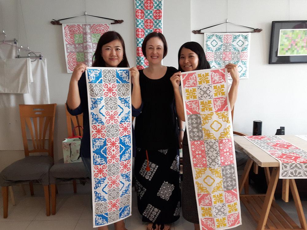 ws-jennifer-lim-art-singapore-peranakan-printing-workshop-exf-171125-10.jpg