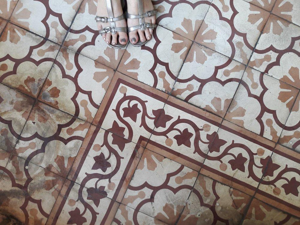 jennifer-lim-art-family-history-lim-clan-tiles-02.jpg