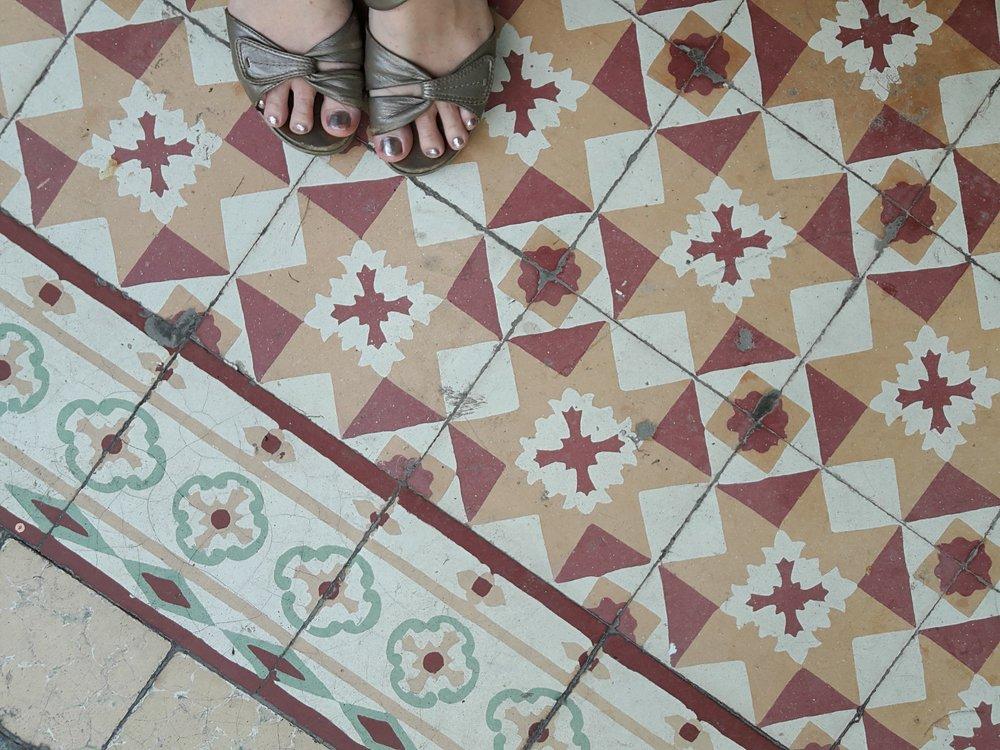 jennifer-lim-art-floor-tiles-03.jpg