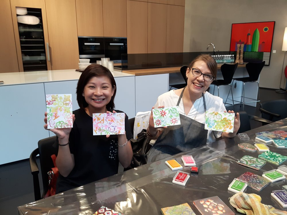 Jennifer-lim-art-171007-w-atelier-singapore-in-design-peranakan-postcards-02.jpg