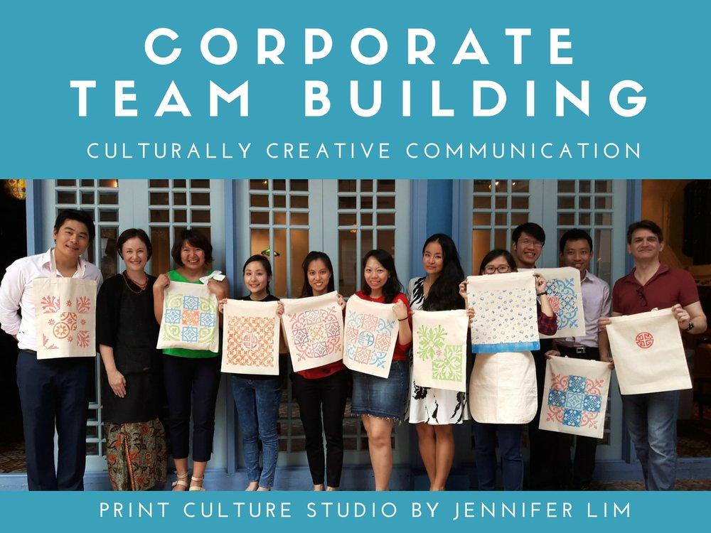 ws-singapore-jennifer-lim-art-team-building-banner-02-1500-1125.jpg