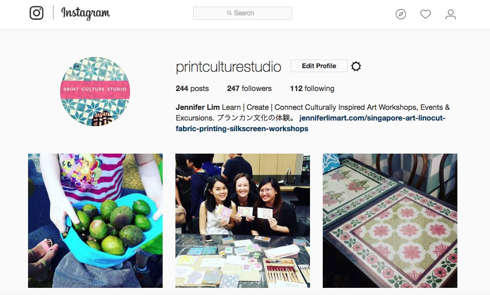 banner-instagram-print-culture-studio.png