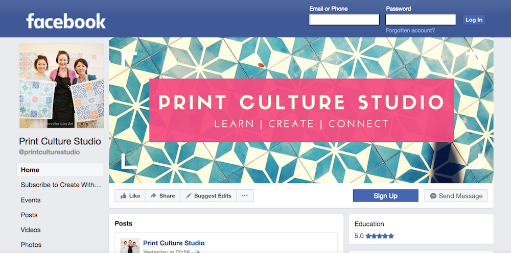 facebook-print-culture-studio-1000.png