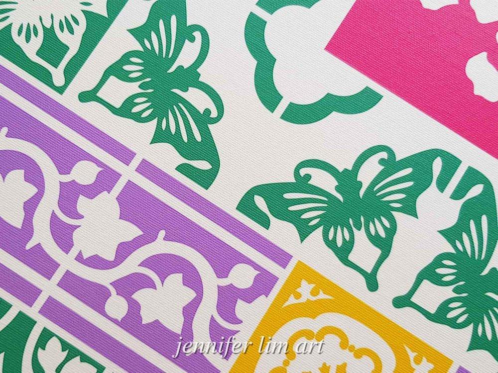 jennifer-lim-art-artwork-18-peony-trio-02.jpg