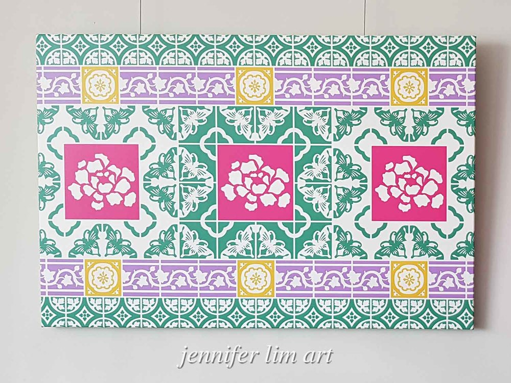 jennifer-lim-art-artwork-18-peony-trio-03.jpg