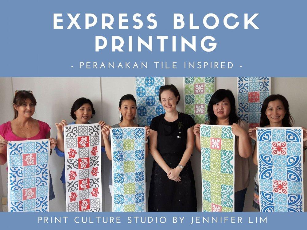 ws-singapore-jennifer-lim-art-printing-banner-exf-V3-3000.jpg