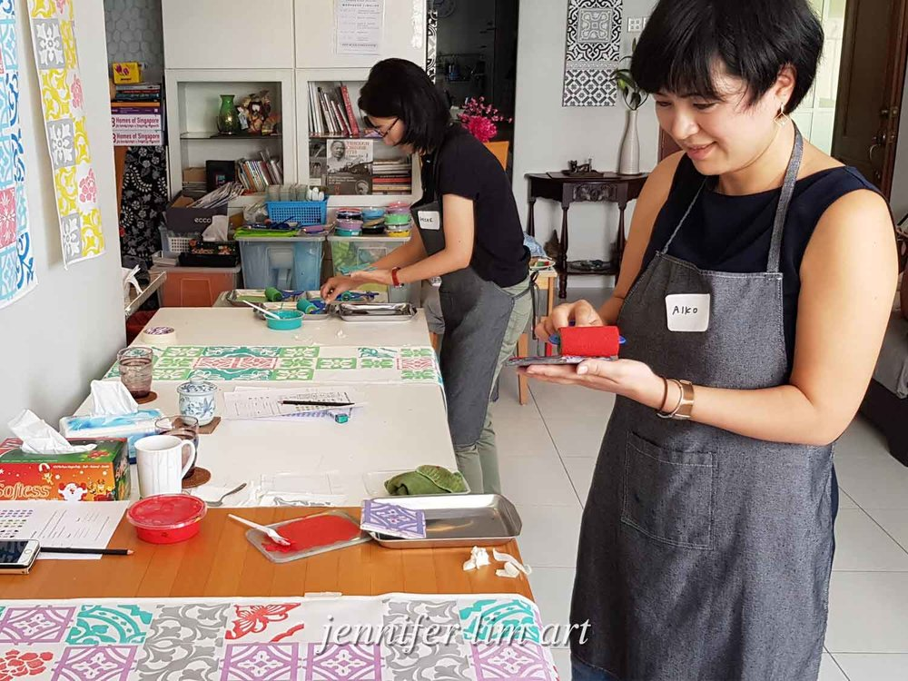 ws-jennifer-lim-art-singapore-peranakan-printing-workshop-180118-exf-wm-08.jpg