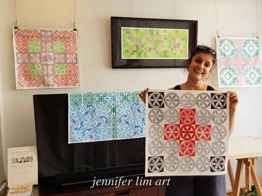 ws-jennifer-lim-art-singapore-block-printing-linocut-workshop-180116-wm-04.jpg