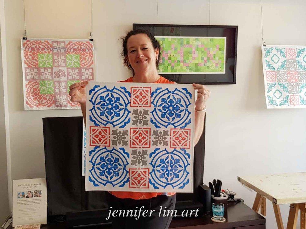 ws-jennifer-lim-art-singapore-block-printing-linocut-workshop-180116-wm-07.jpg