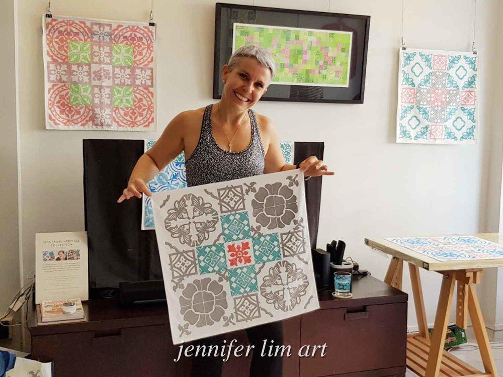 ws-jennifer-lim-art-singapore-block-printing-linocut-workshop-180116-wm-08.jpg