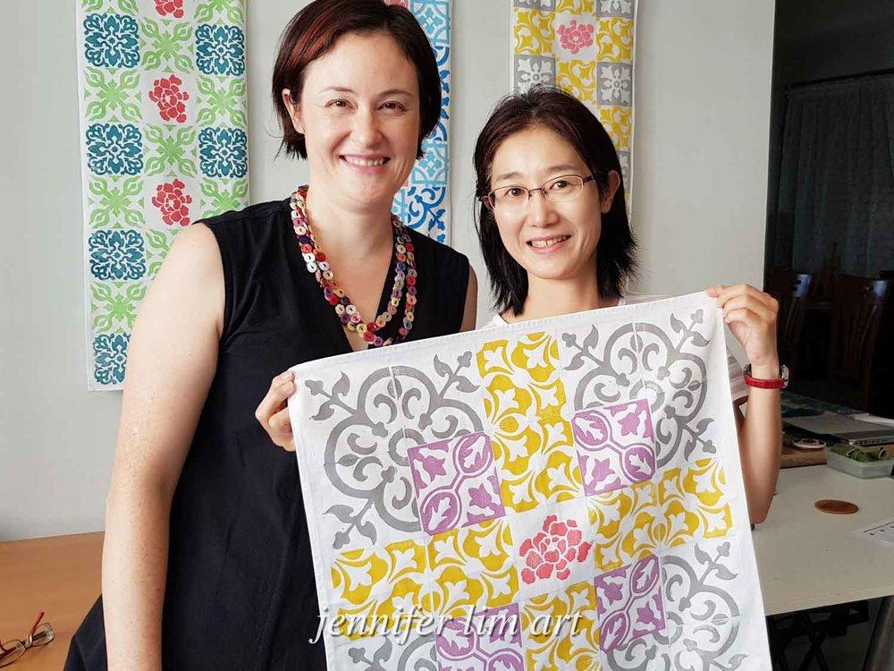 ws-jennifer-lim-art-singapore-block-printing-linocut-workshop-180119-wm-02.jpg