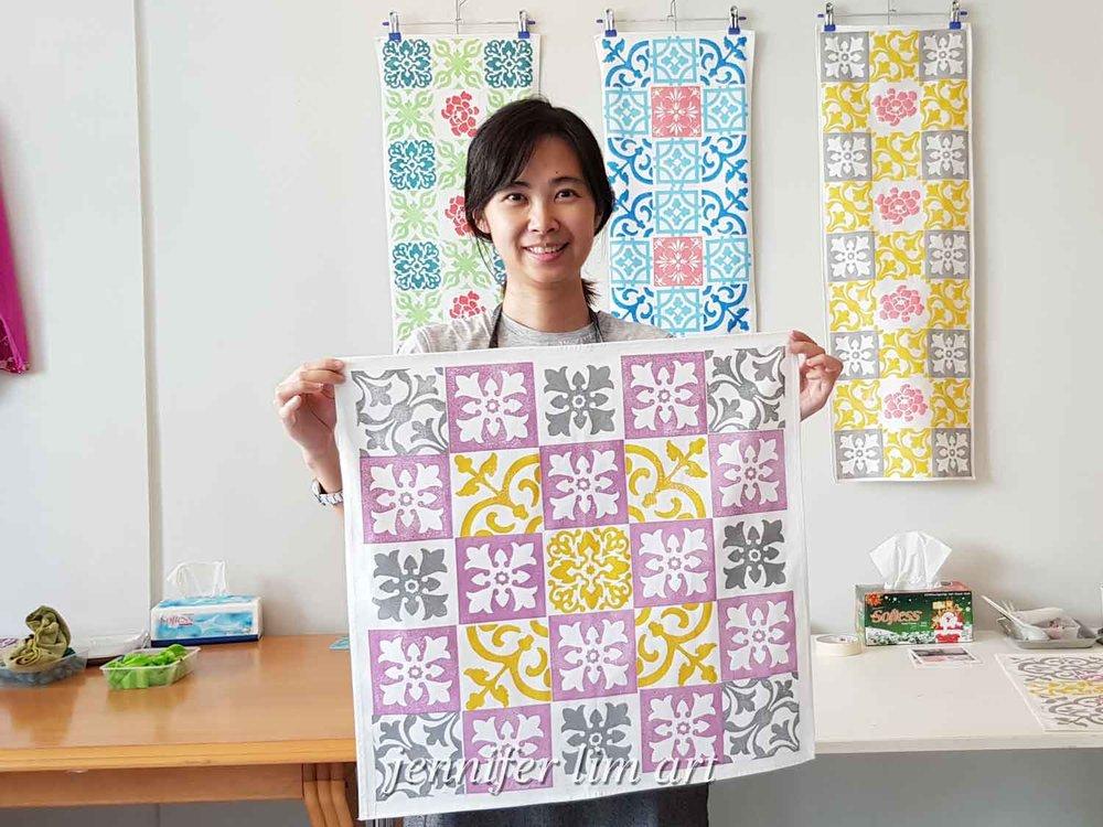ws-jennifer-lim-art-singapore-block-printing-linocut-workshop-180119-wm-08.jpg