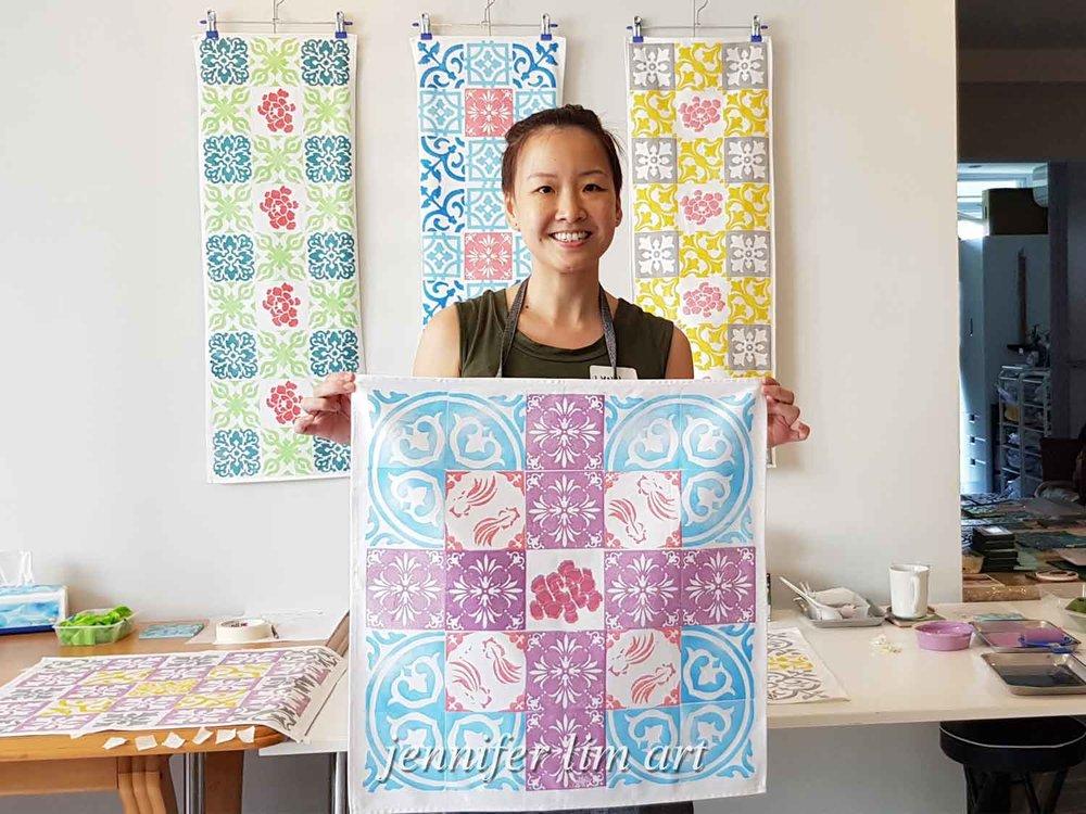 ws-jennifer-lim-art-singapore-block-printing-linocut-workshop-180119-wm-09.jpg