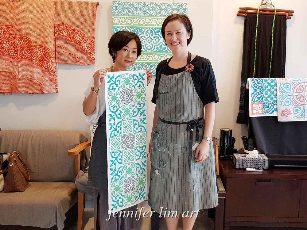 ws-jennifer-lim-art-singapore-peranakan-workshop-180223-exf-wm-01 (1).jpg