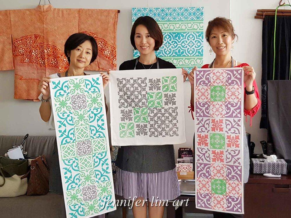 ws-jennifer-lim-art-singapore-peranakan-workshop-180223-exf-wm-03 (1).jpg