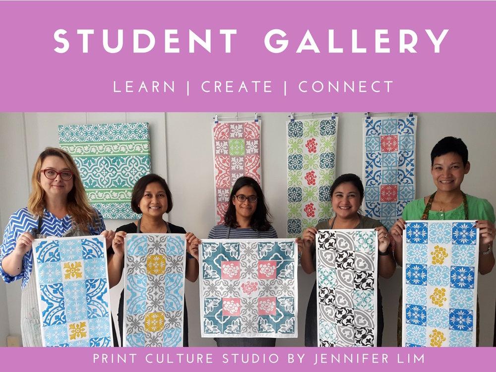 ws-singapore-jennifer-lim-art-printing-banner-student-gallery-1500.jpg