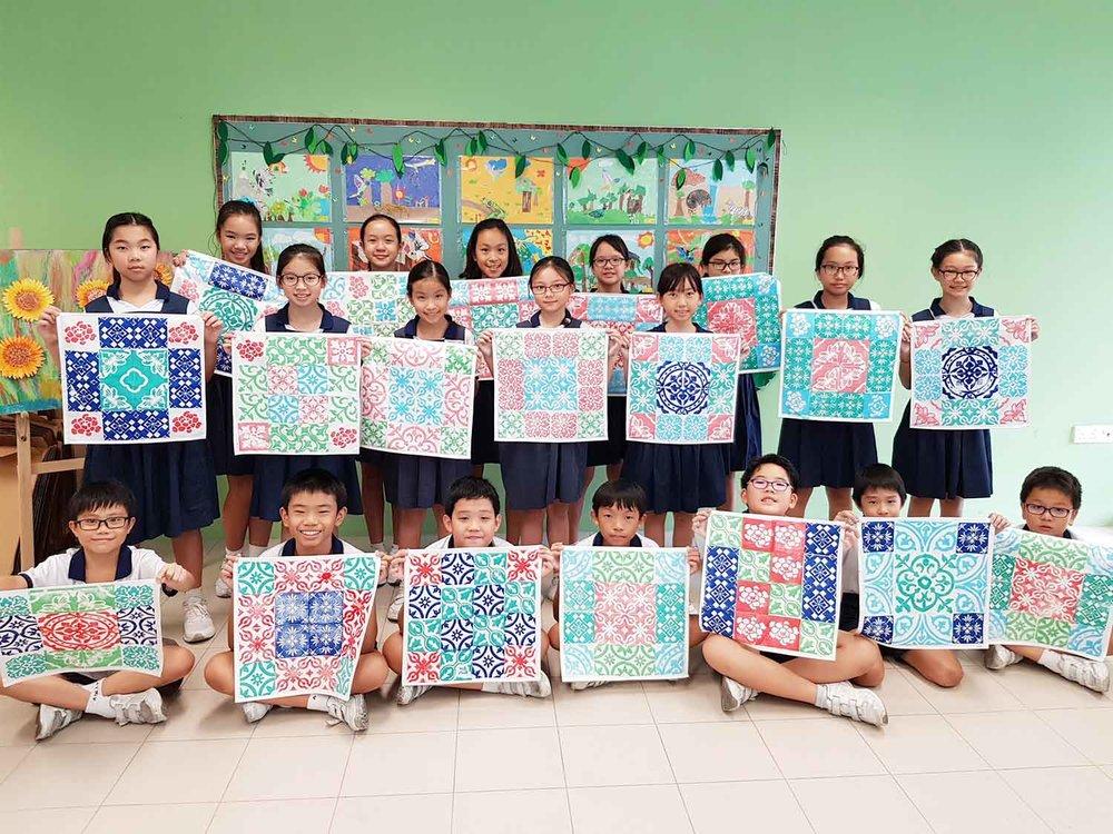 ws-jennifer-lim-art-singapore-peranakan-workshop-junior-180312-12.jpg