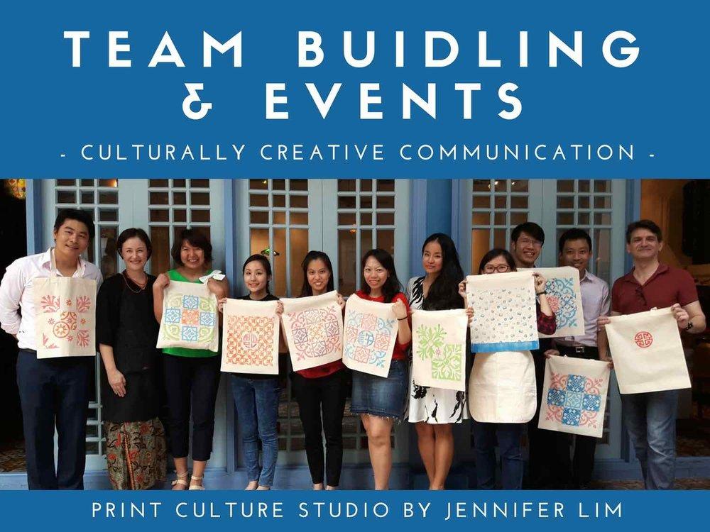 ws-singapore-jennifer-lim-art-team-building-events-01-1500-1125.jpg
