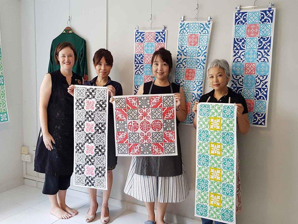 ws-jennifer-lim-art-singapore-peranakan-workshop-180411-12.jpg