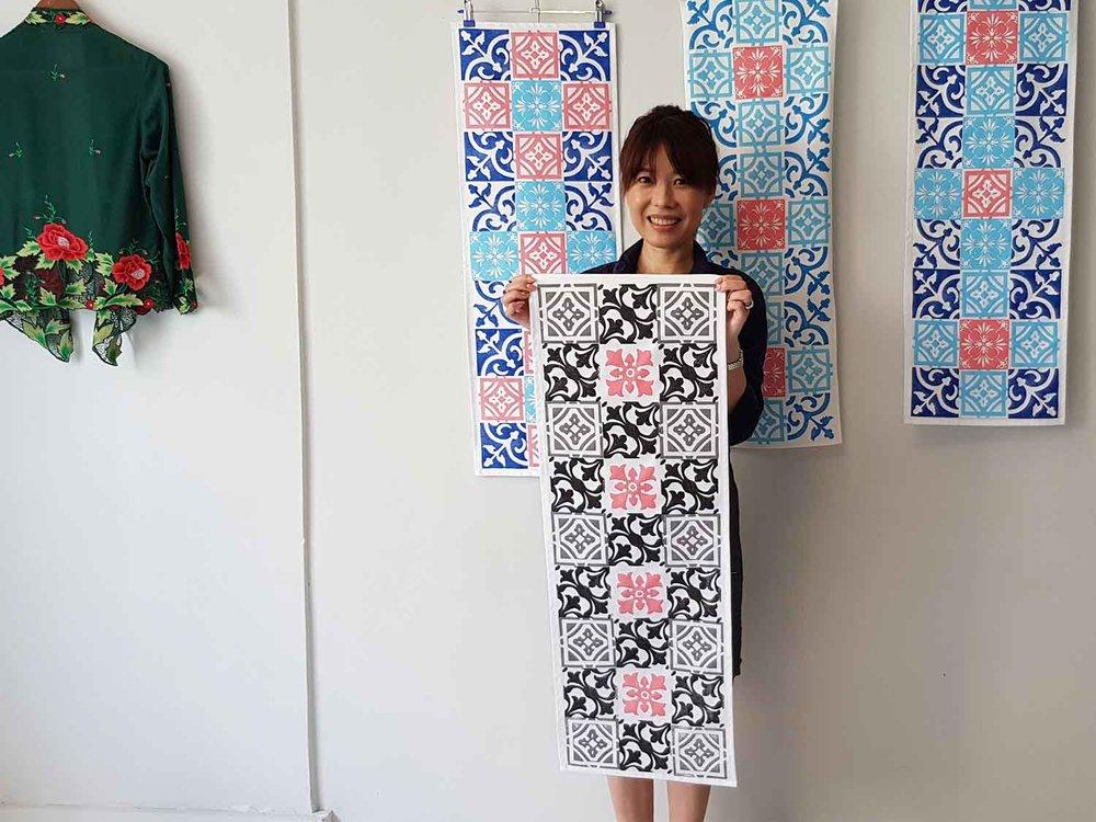ws-jennifer-lim-art-singapore-peranakan-workshop-180411-16.jpg