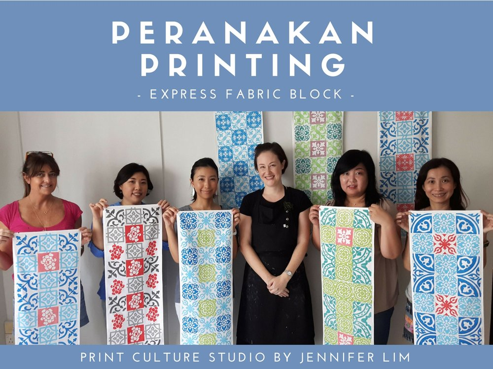 ws-singapore-jennifer-lim-art-printing-banner-exf-V3-1500-LR.jpeg