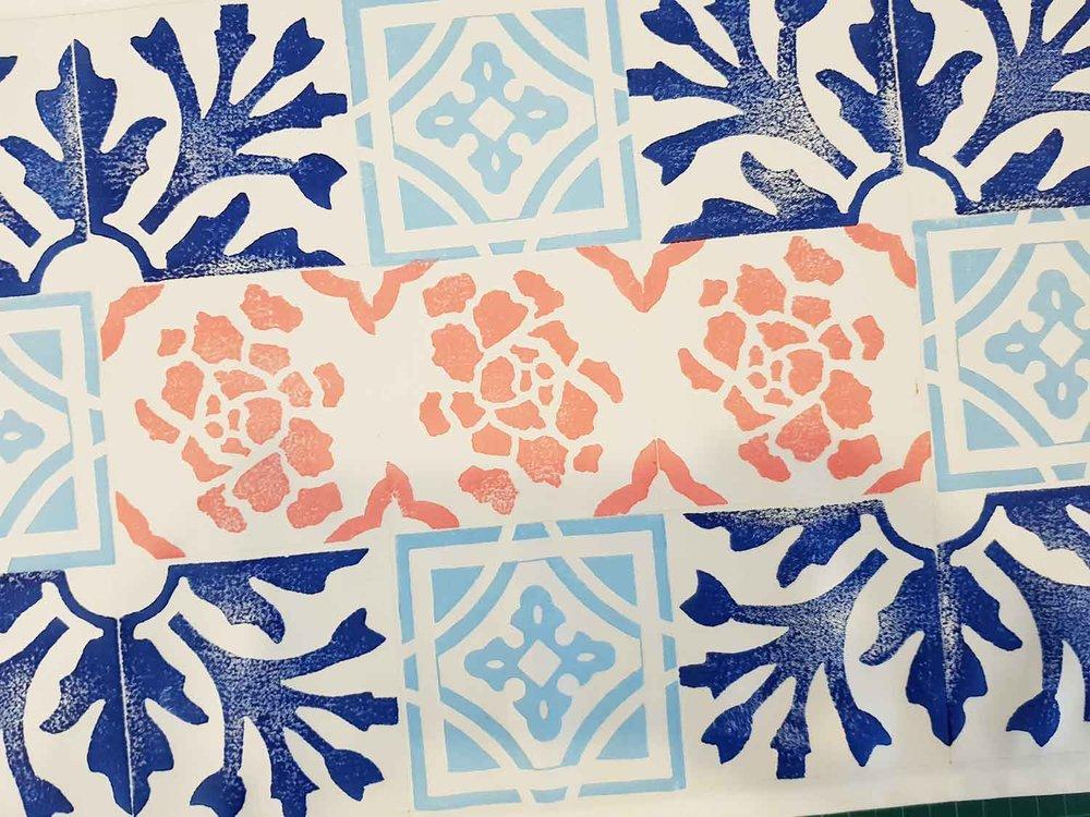 ws-jennifer-lim-art-singapore-peranakan-printing-workshop-ws-180426-exf-beg-05.jpg