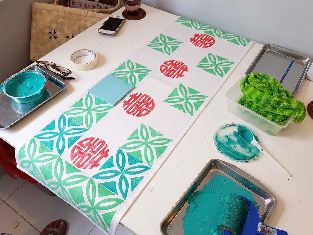 ws-jennifer-lim-art-singapore-peranakan-printing-workshop-ws-180426-exf-beg-06.jpg