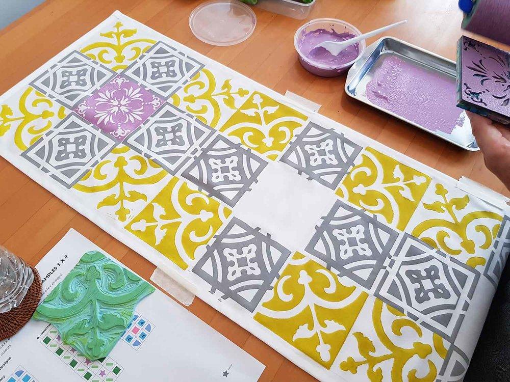 ws-jennifer-lim-art-singapore-peranakan-printing-workshop-ws-180426-exf-beg-07.jpg