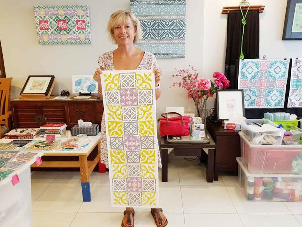 ws-jennifer-lim-art-singapore-peranakan-printing-workshop-ws-180426-exf-beg-12.jpg