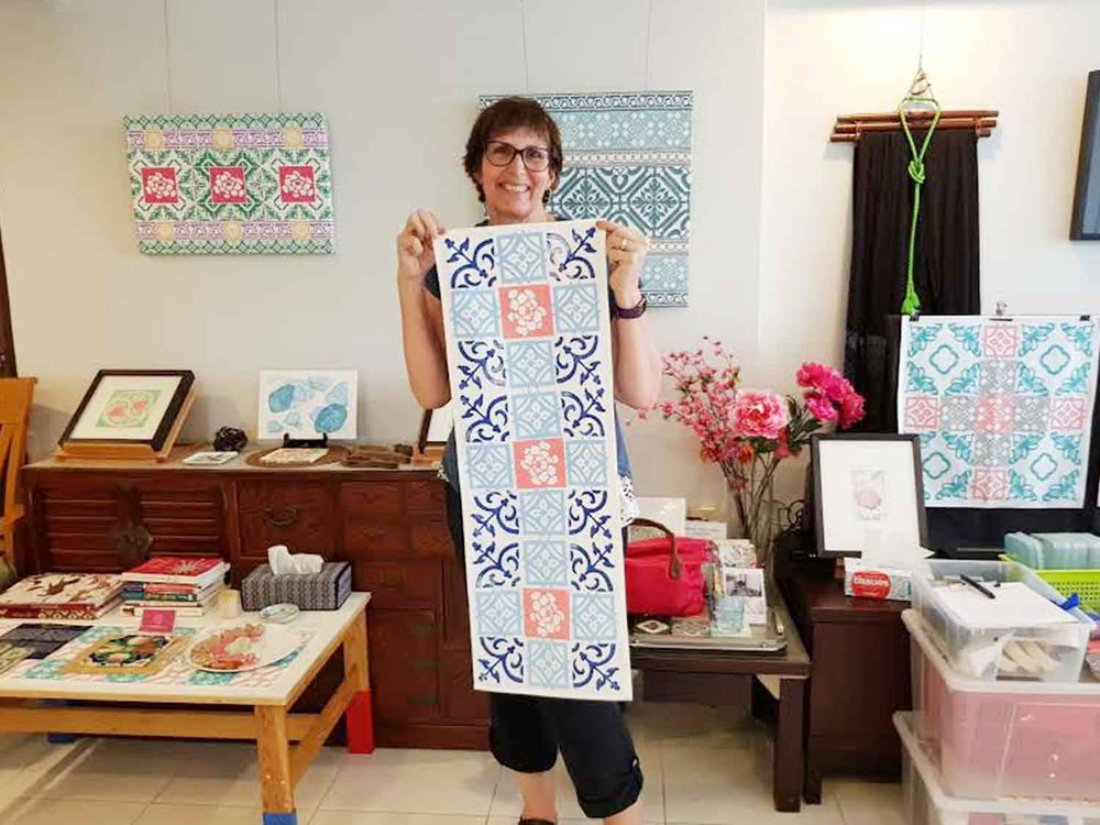 ws-jennifer-lim-art-singapore-peranakan-printing-workshop-ws-180426-exf-beg-13.jpg