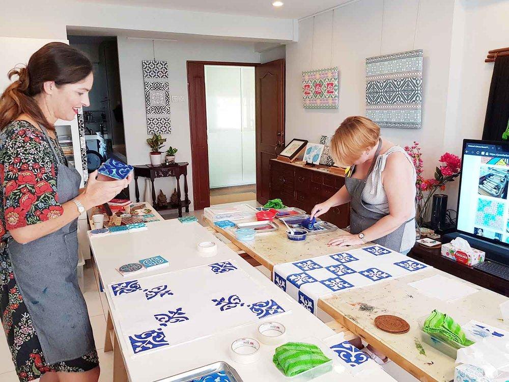 ws-jennifer-lim-art-singapore-peranakan-printing-workshop-ws-180517-beg-pr-05.jpg