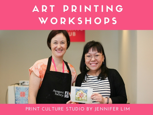ws-singapore-jennifer-lim-art-printing-banner-general-02-600 (1).jpg