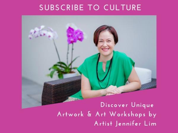 newsletter-subscribe-jennifer-lim-art-V1-1500 (1).jpg