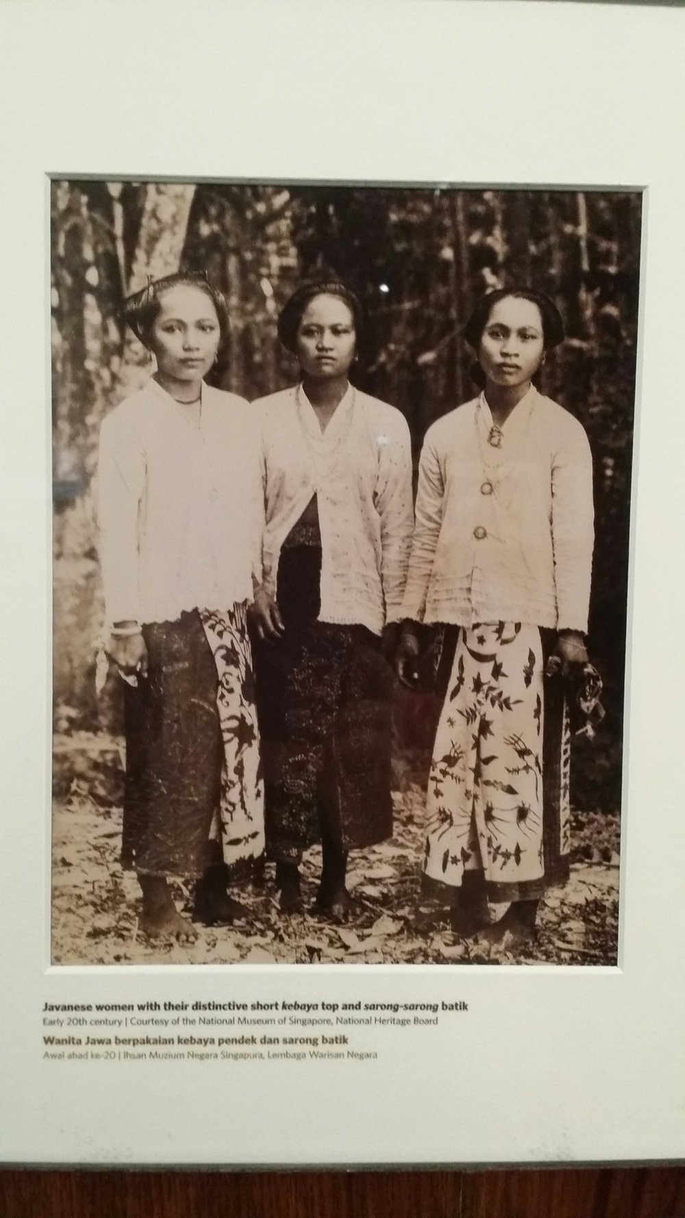 Singapore-Malay-Heritage-Center-Kebaya.jpg