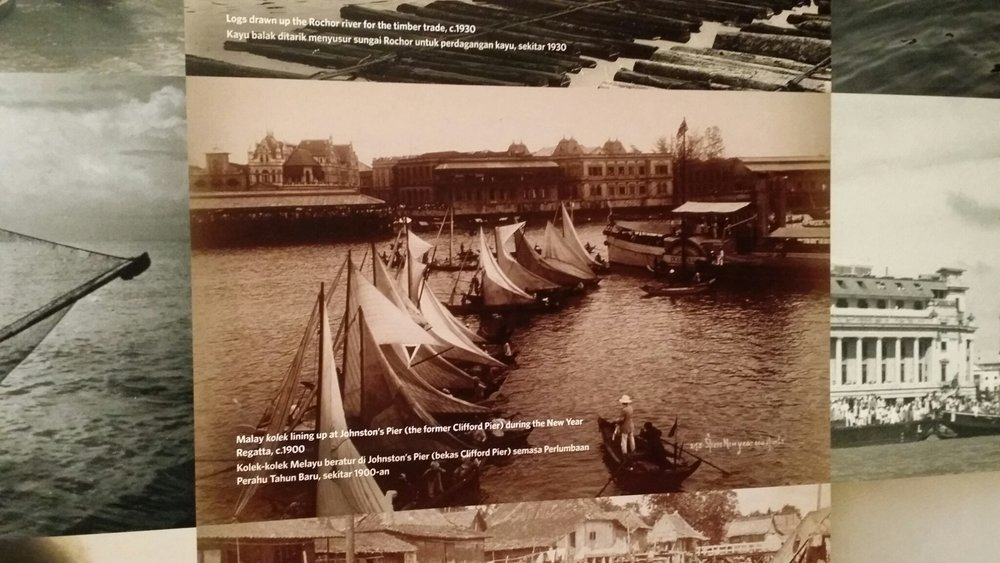 Singapore-Malay-Heritage-Center-Kolek-boats.jpg
