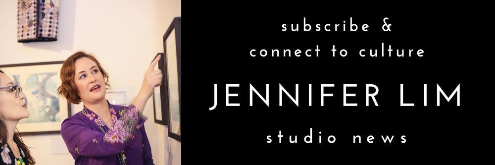 studio-news-call-to-subscribe-1500-v-3-new.jpg