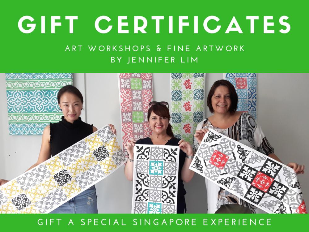 gift-certificate-banner-V1-1500-1125.png