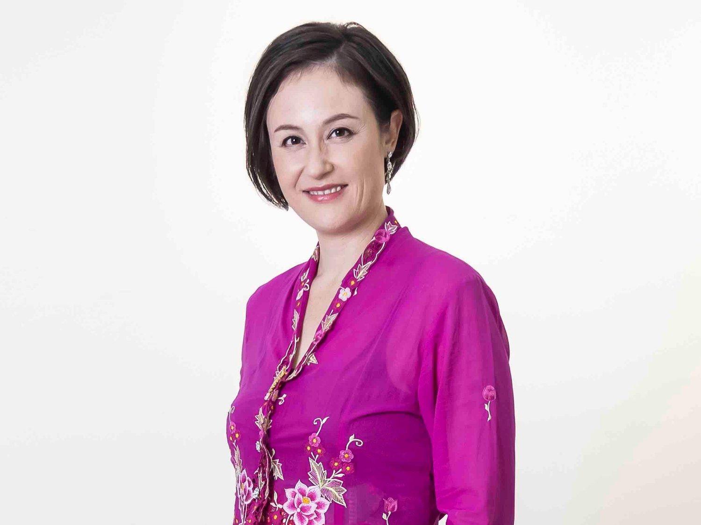 Where To Buy Nyonya Sarong Kebaya In Singapore Jennifer Lim Art