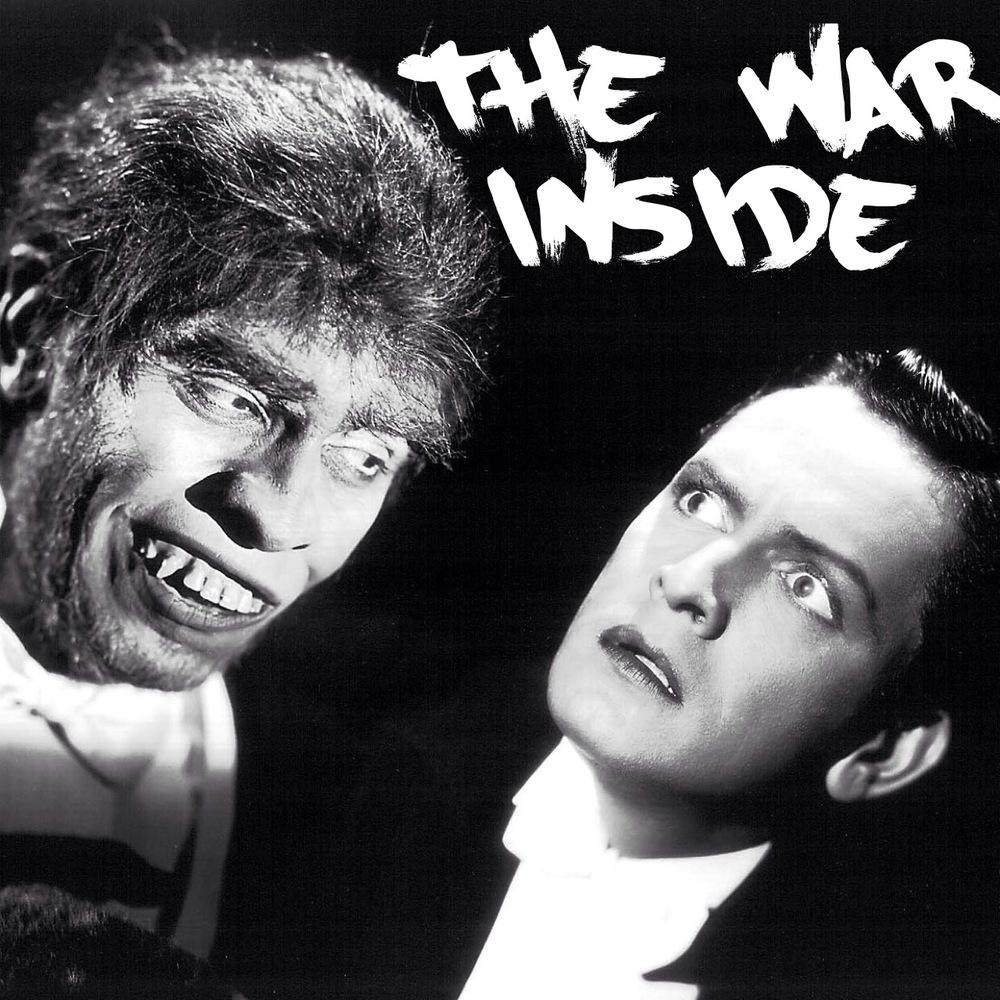 The War Inside.jpg