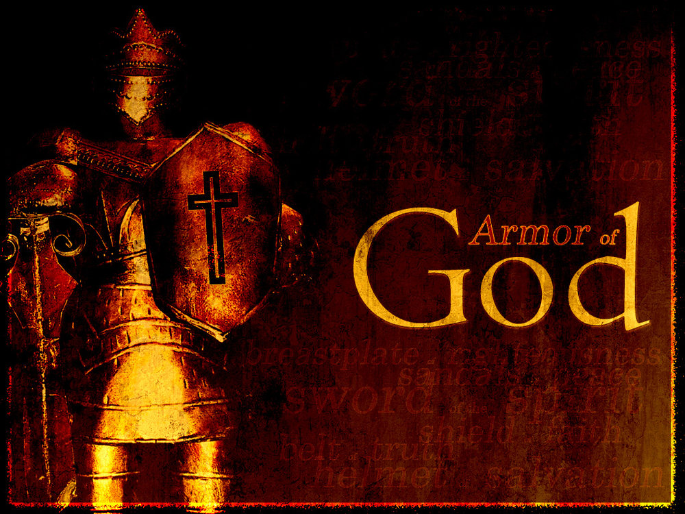 armor-of-god.jpg